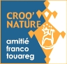 Croq'Nature voyages